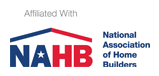 National Asssociation of Home Builders