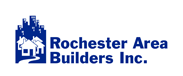 Rochester Area Builders Inc